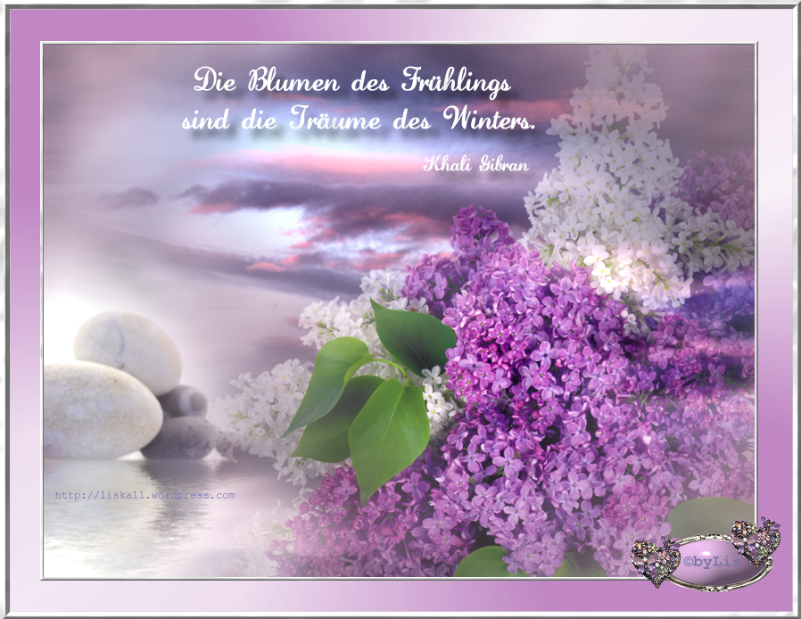 Schonen Guten Morgen Gedichte Zitate In Einklang Mit Bilder