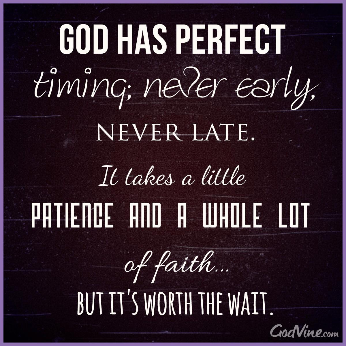Image Result For Bible Motivation Zitate
