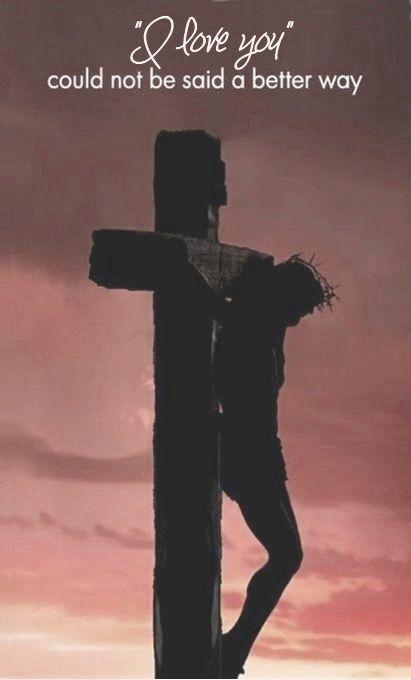 Gott Liebt Dich Christliche Zitate Hoffnung Bilder Glaube Jesus Am Kreuz Jesus Am Kreuz Tattoo Wahre Liebe Ich Liebe Dich