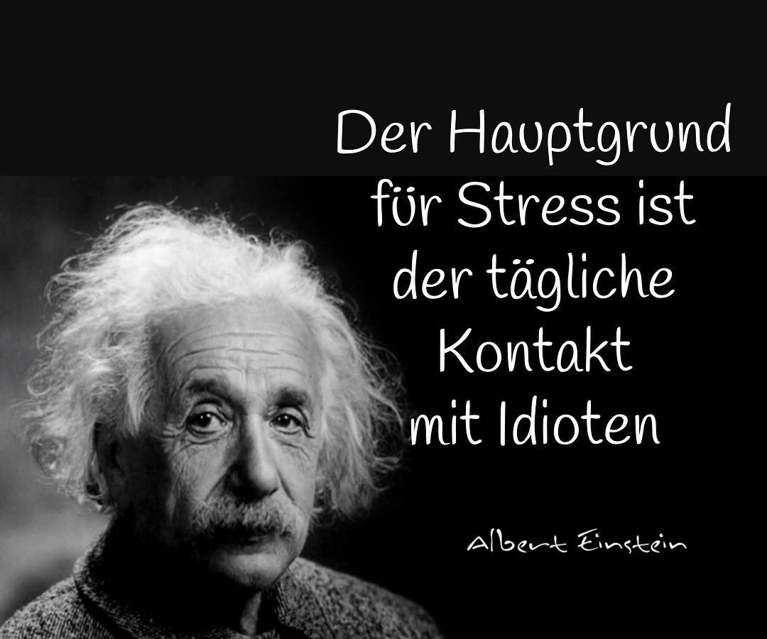Alberteinstein Humor Comedy Witzig Spruche Weisheiten Zitate Fotototal Fototoday Fototop Instagram Instsgramhub Followfollow Followforfollow