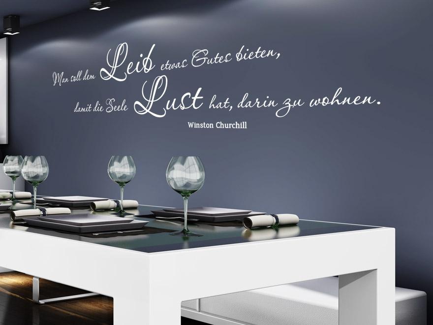 Image Result For Zitate Goethe Jugend