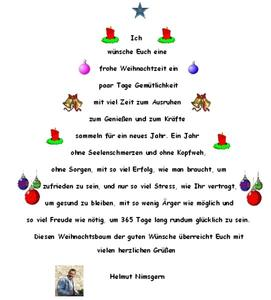 Image Result For Kurze Zitate Songs