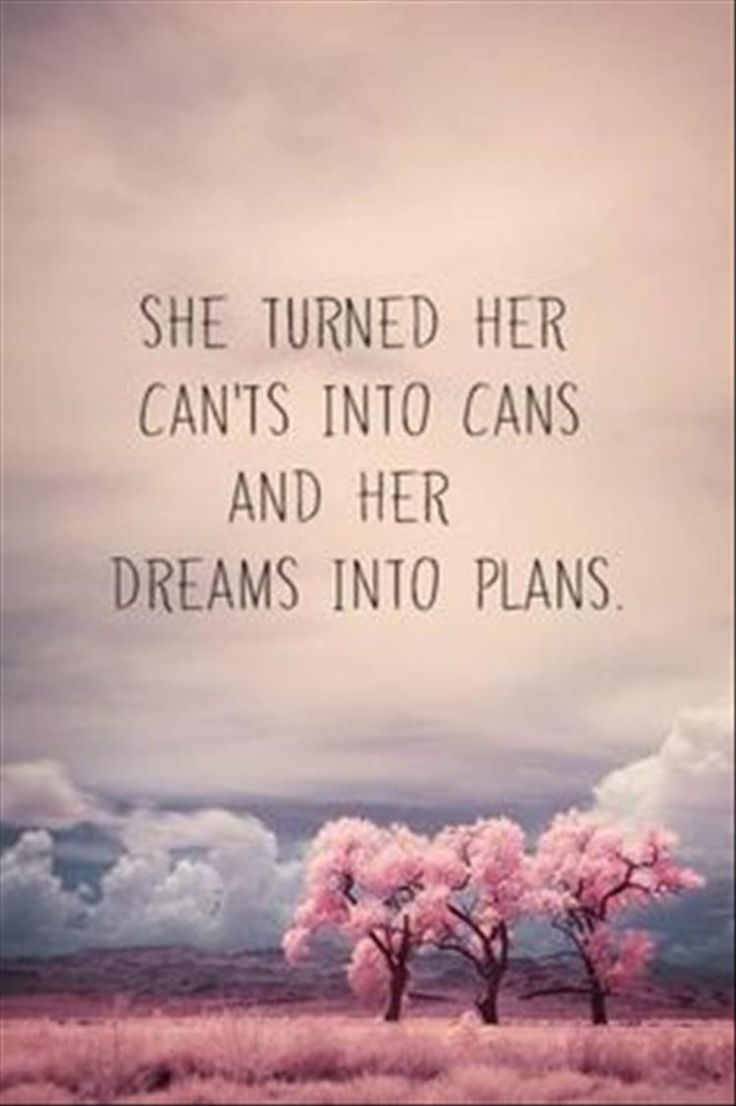 Dream Quotes Life Quotes Humor