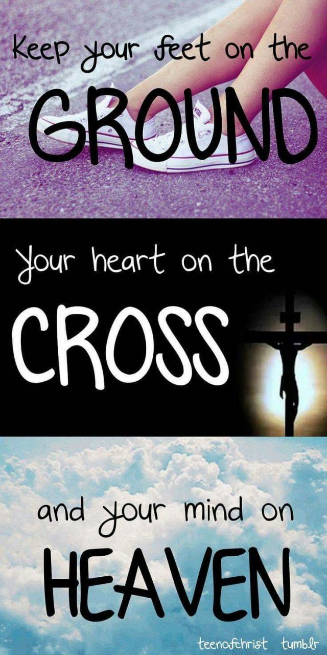 Himmel Zitate Jesus Kreuz Tolle Zitate Bibelzitate Glauben Zitate Christliche Zitate Inspirierende Zitate