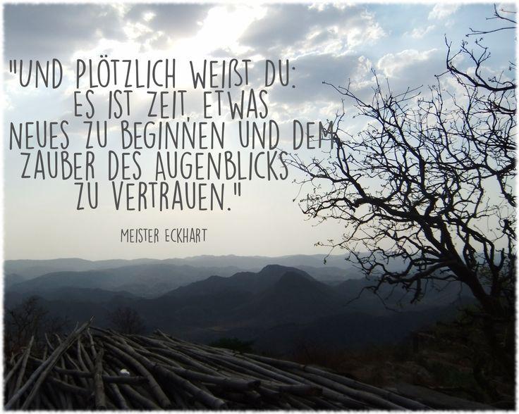 Besten Zitate Bilder Auf Pinterest Philosophie Psychologie