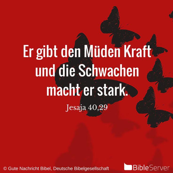 Nachzulesen Auf Bibleserver Jesaja   C B Christliche Zitatechristliche