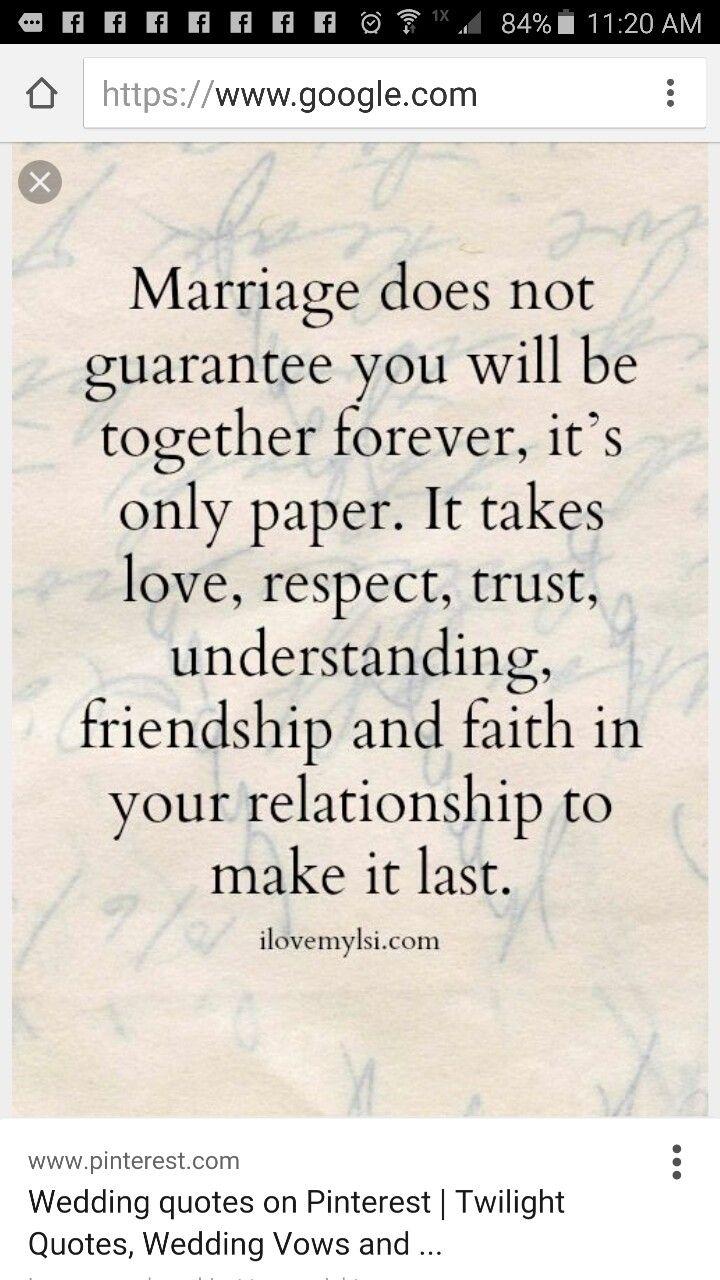 Artikel Christliche Zitate Spruche Gedichte Ehe Inspirierende Zitate
