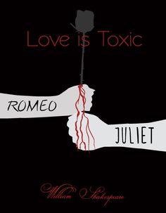 Image Result For Romeo Und Julia Zitate Englisch