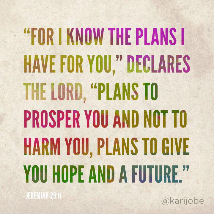 Best Bible Quotes Images On Pinterest Bible Quotes Bible Scriptures And Biblical Quotes