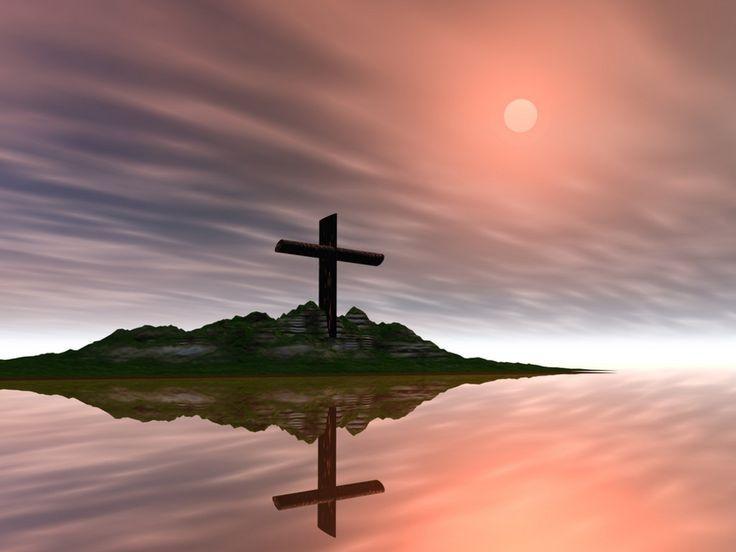 Christliche Kreuze Erstaunliche Anmut Christliche Zitate Christliche Bilder Religiose Poster Desktop Hintergrundbilder Wasser Frieden Das Kreuz