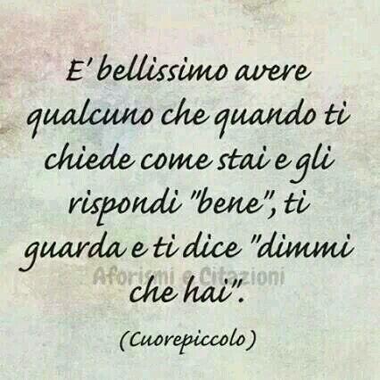 Italienische Zitate Illusionen Lebensweisheiten Gedanken Spruche Italienisch Torten Italienische Satze Nette Zitate Cogito Ergo Sum