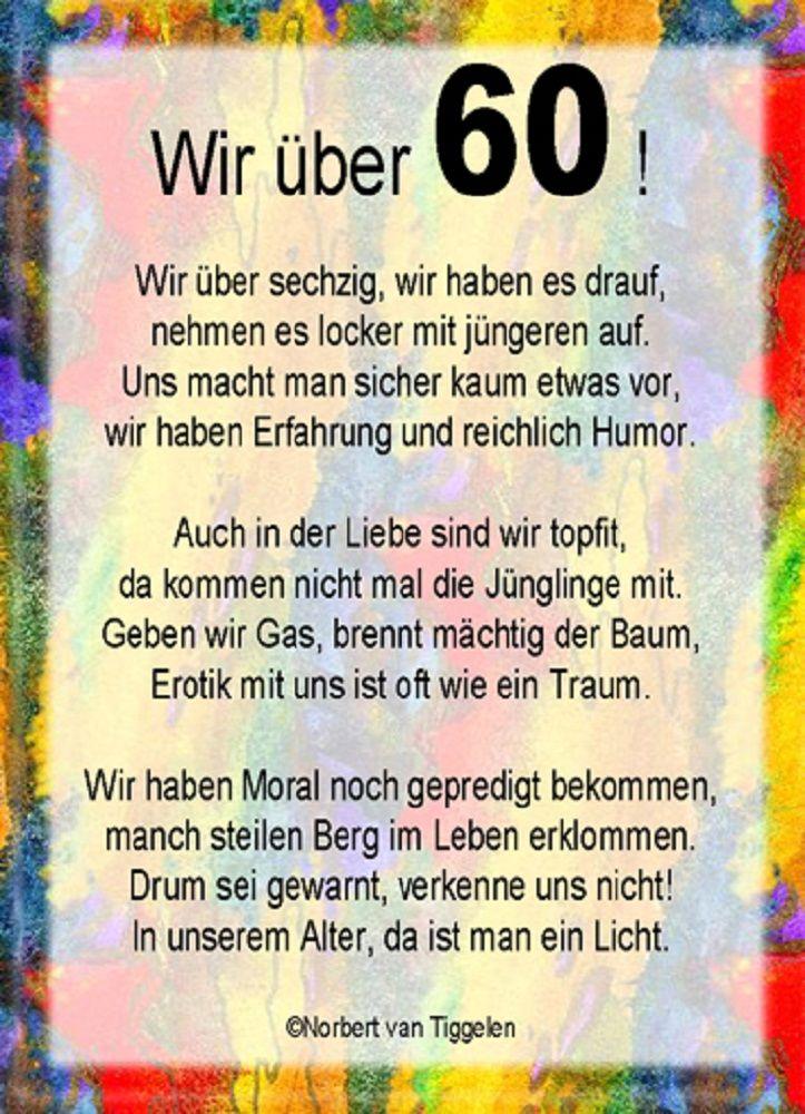 Wir Uber  Gedichte Und Spruche Pinterest Er