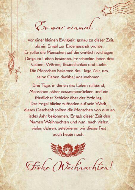 Image Result For Christliche Zitate Zur Silberhochzeit