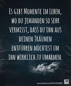 Zitat Goethe Bier