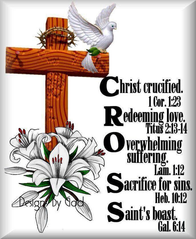 Glaube Spirituelle Inspiration Christliche Zitate Das Kreuz Heilig Kreuz Inspirierende Zitate Jesus Christus Fur Zu Hause