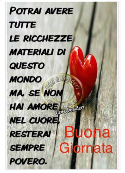 Spruche Italienisch  C B Spruche Und Zitate  C B Adele  C B Buongiorno