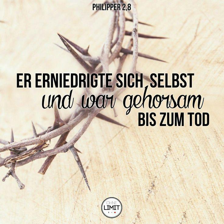 Karfreitag Christliche Spruche Bibelverse Glaube Spruche Zitate Ostern Retter Bibelzitate Sprichworter