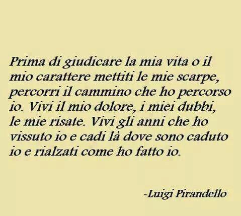 Italienisch Spruche Zitate Leben Zitate Luigi Redewendungen Mie Snoppy Zitate Fur Sie