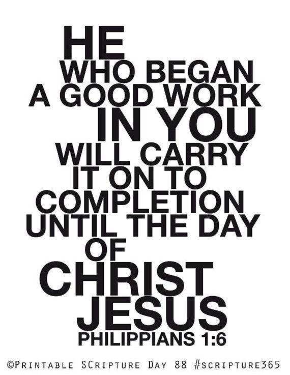 Gott Sei Dank Gott Ist Lobe Den Herrn Christliche Zitate Gottes Wille Edelstahl Jesus Kreuz