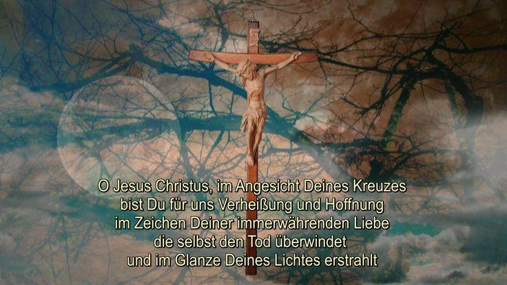 Erleben Sie Christliche Gedichte Zum Kreuz In Einer Faszinierenden Poesie Und Symbolischer Gottlichkeit Wir Fur Sie Hier Im Shop Verfasst Haben