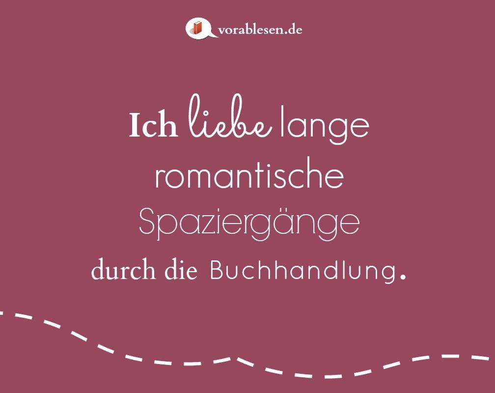 Bucher Lesen Romantikfurbuchliebhaber