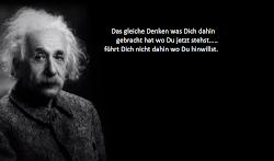 Nietzsche Zitat Irrsinn