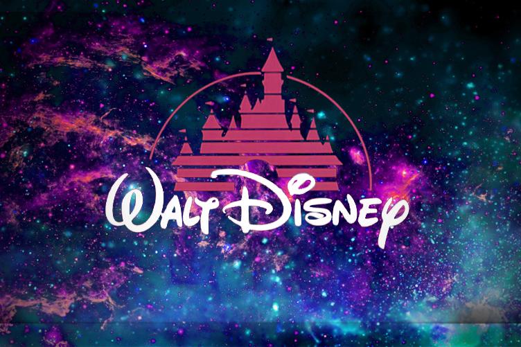 Schonsten Disney Zitate