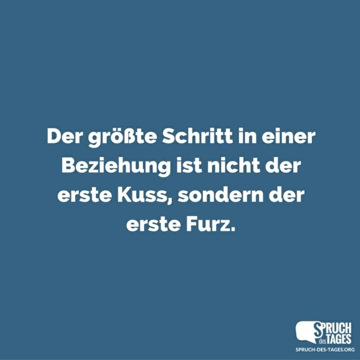 Cool Status Quotes For Whatsapp With Pictures Weissheiten Liebesspruche