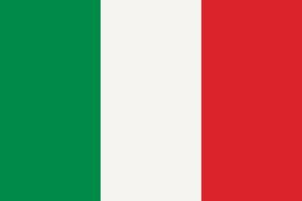 Tattoo Spruche Italienisch Hier Findest Du Eine Bunte Auswahl An Italienischen Tattoo Spruchen