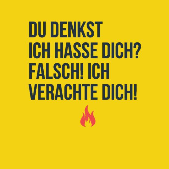 Image Result For Lateinische Zitate Zur Liebe