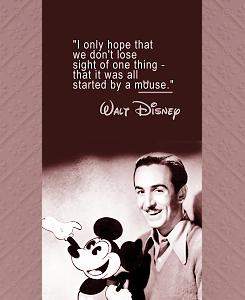 Char Anj Images Walt Disney Zitate Wallpaper And Background Photos