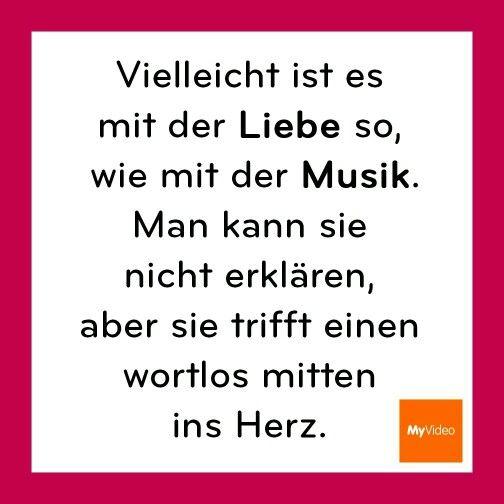 Liebe Musik Cinderella