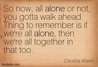 Quotes About Dying With Dignity Cecelia Ahern Quotes And Sayings