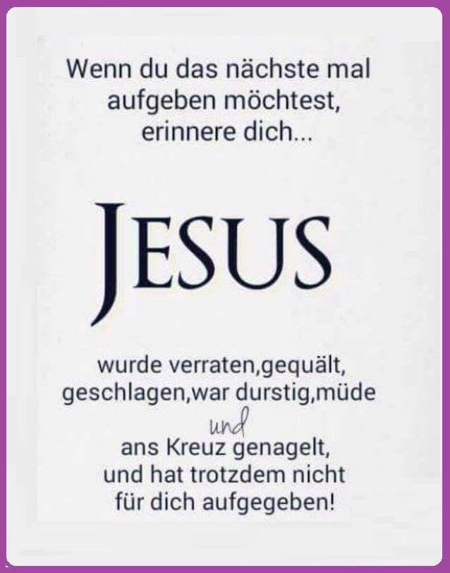 Pin By Benjamin Henke On Christliche Zitate Und Bibelverse Pinterest Bible Verses And Religion
