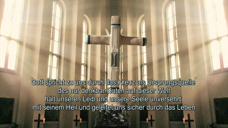 Dass Christliche Verse Spruche Und Zitate Eine Spezielle Lyrische Relevanz Erfahren Wird Bei