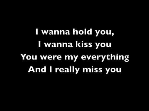 Sad Song And Breakup Song May Make You Cry Lyrics Playlist Trauriges Beziehungsendeworte Zitatetraurig