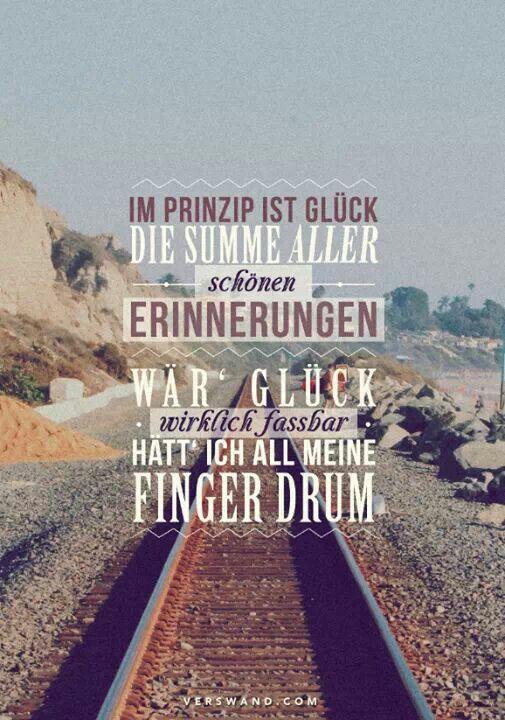 Besten Ideen Zu Prinz Pi Zitate Auf Pinterest Prinz Pi Prinz Pi Du Bist Und Prinz Pi