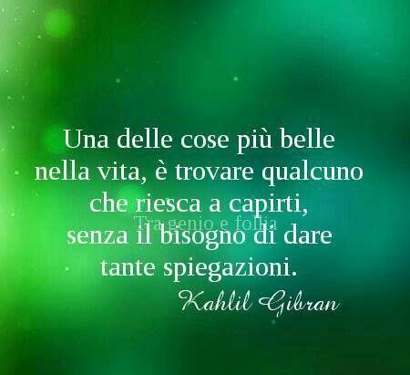 Spruche Italienisch Zitat Italienische Satze Gefuhle Worte Mahatma Gandhi Spas Zitate Einstein Schone Worter Positivitat