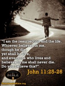 Blog The Meaning Of The Resurrection Of Jesus Christ
