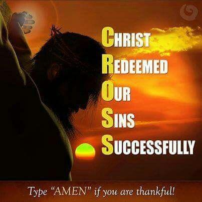 Bibelvers Zitate Spas Zitate Verse Inspirierend Christliche Zitate Jesus Ruft Das Kreuz Amen Akrostische Gedichte
