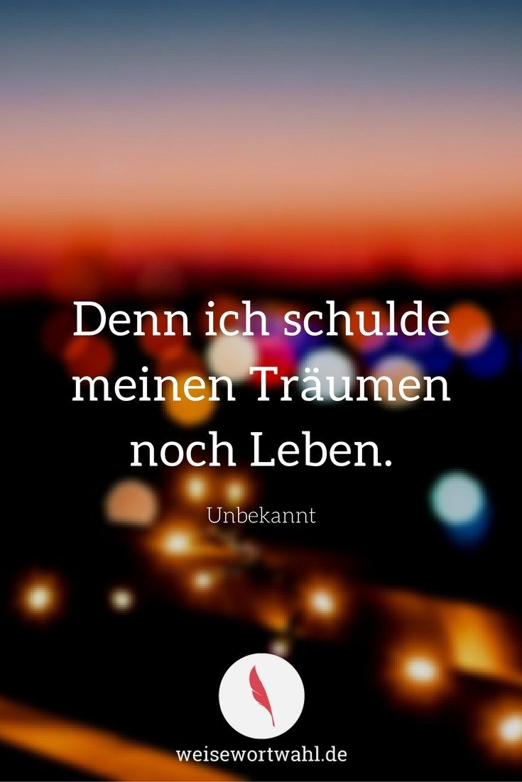Best Zitate Spruche Images On Pinterest Philosophy Quote And True Words