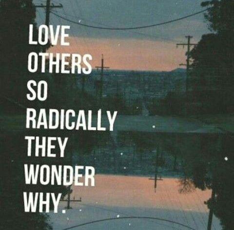Schone Worte Weisheiten Zitate Unendlich Vorfreude Wertvoll Leben Liebe Verbreiten Zitate Hoffnung Liebe Zitate Schone Dinge