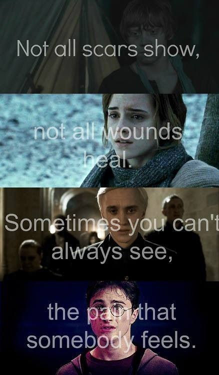 Image Result For Zitate Harry Potter Ron