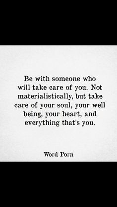 Not Just With Love But In Life Surround Yourself And Make Memories With People Who Want To Be In Your Life Fully Not When Its Convenient To Them