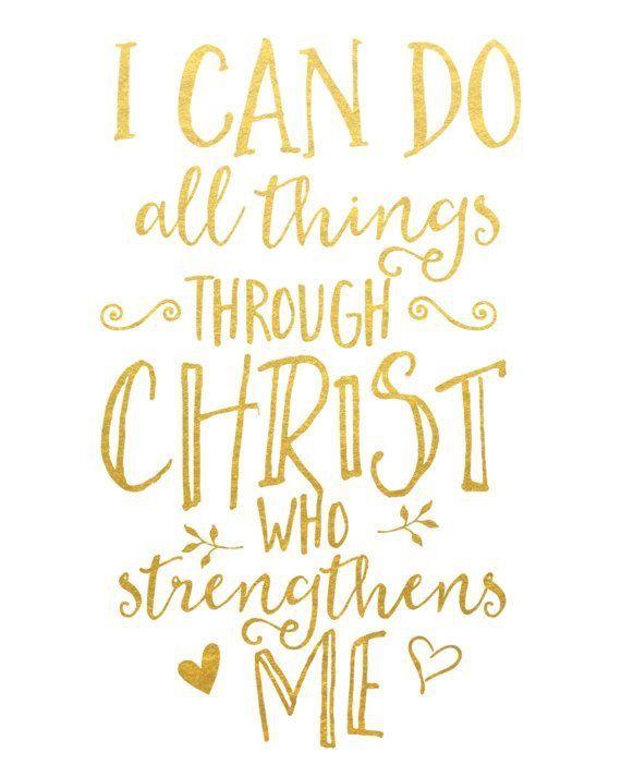 Besten Ideen Zu Philipper   Auf Pinterest Jesus Freak Jesus Liebt Mich Und Jesus