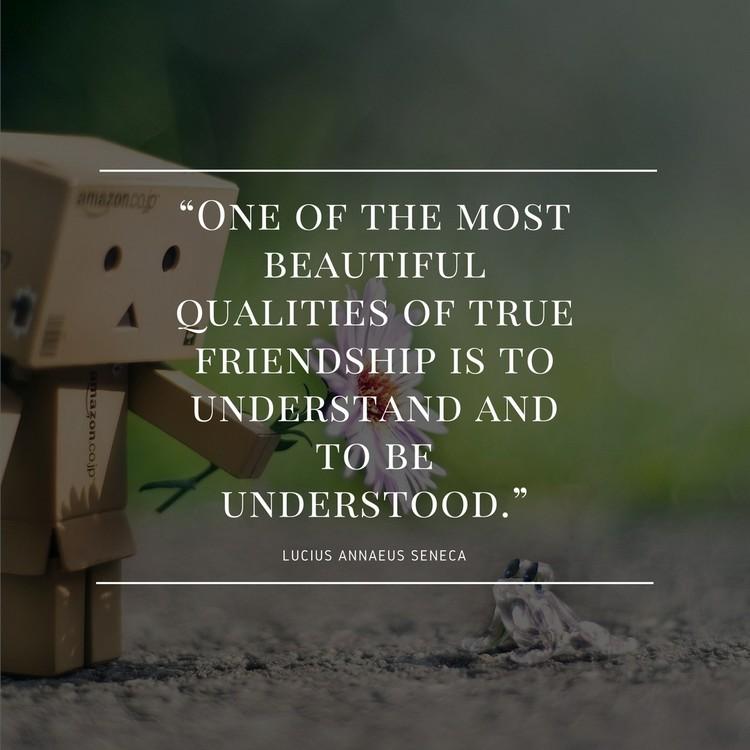Englische Zitate Freundschaft Weisheit  Zitate Uber Freundschaft Und Freundschaftsspruche Fur Beste Freunde