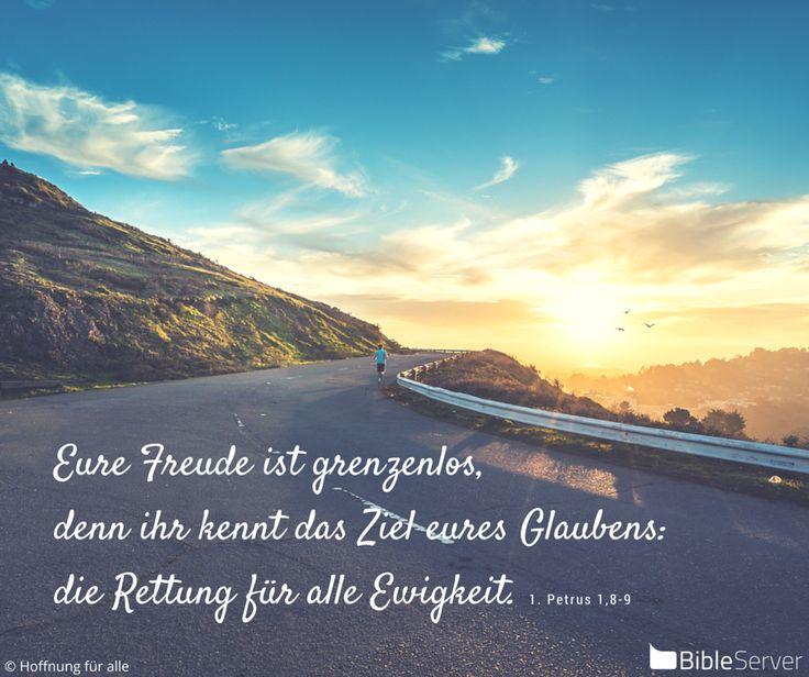 Best Images About Verse Und Zitate On Pinterest
