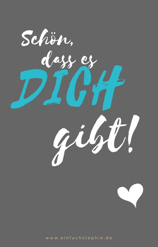 Valentinstag Spruche Kostenlos Downloaden Verschicken Valentinstag Karte Gratis Download