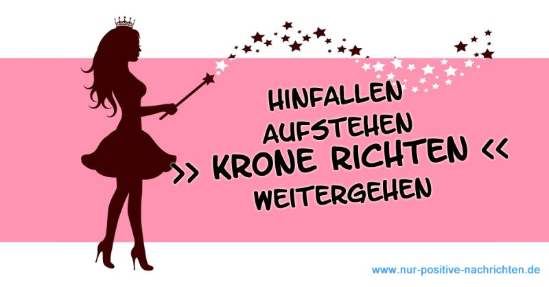 Image Result For Gute Zitate Wirtschaft