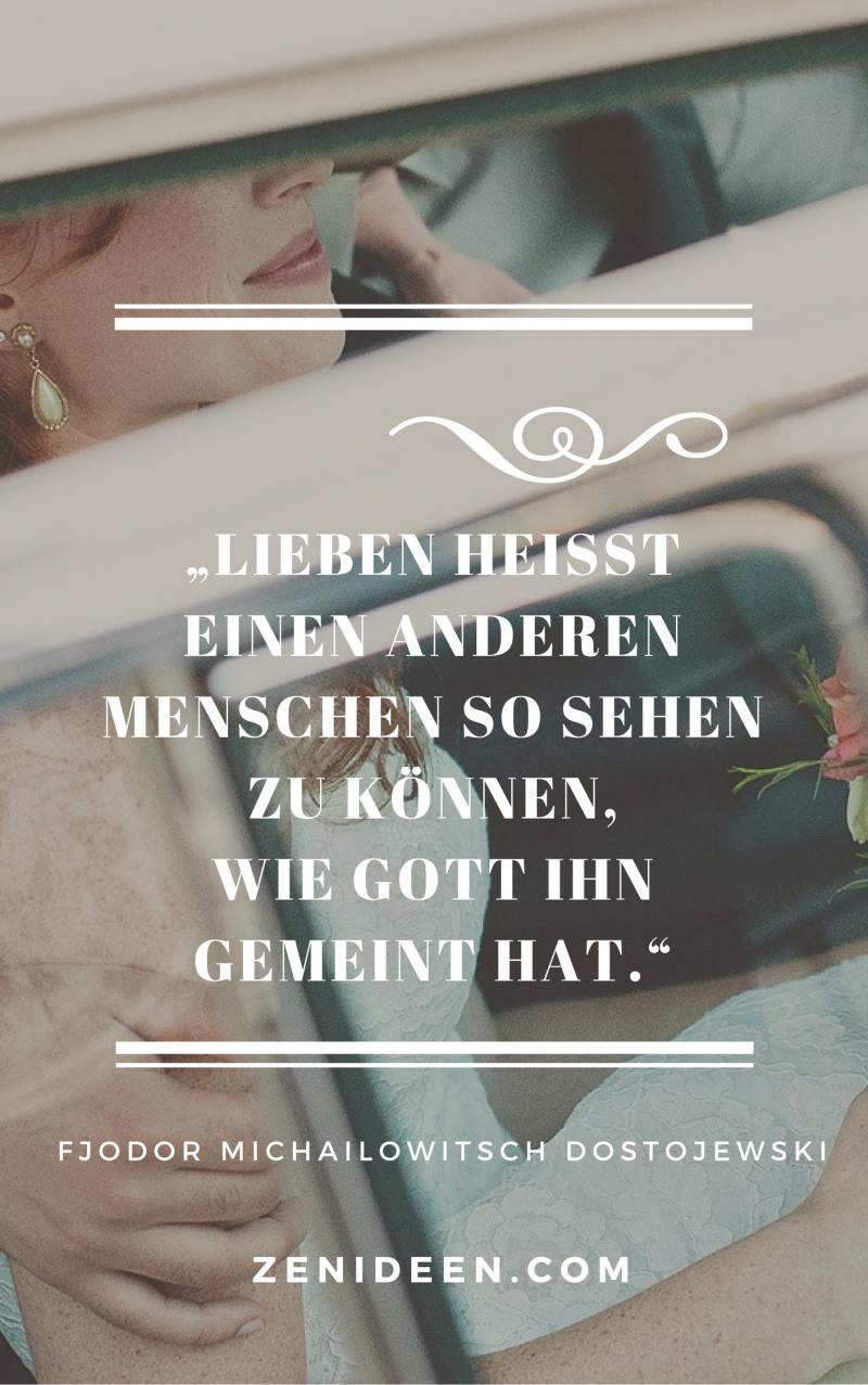 Image Result For Schonsten Liebeszitate
